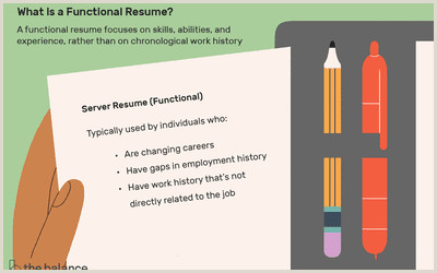 Career Builder Resume Sample Resume formats—with Examples and formatting Tips