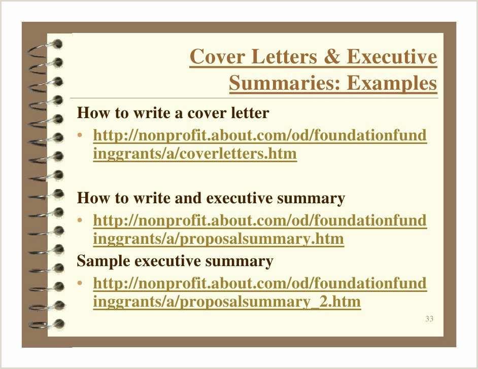 Free Career Change Cover Letter Samples Best Career Change