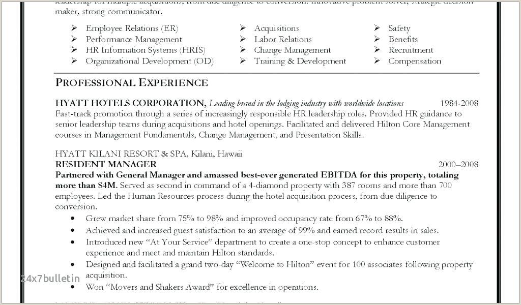 career change resume – joefitnessstore