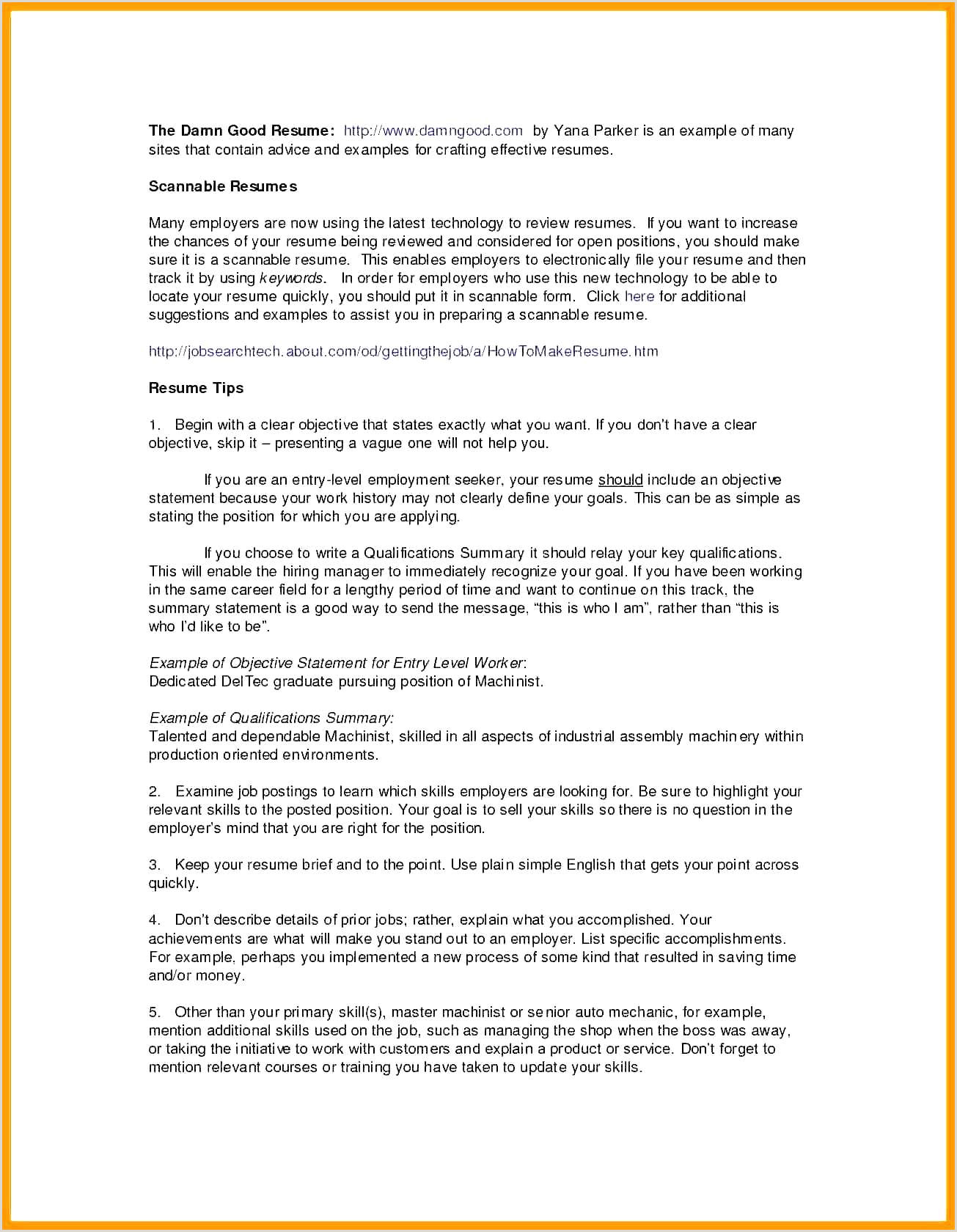 Career Goal Statement Sample Leadership Resume Statements From Mission Statement Resume