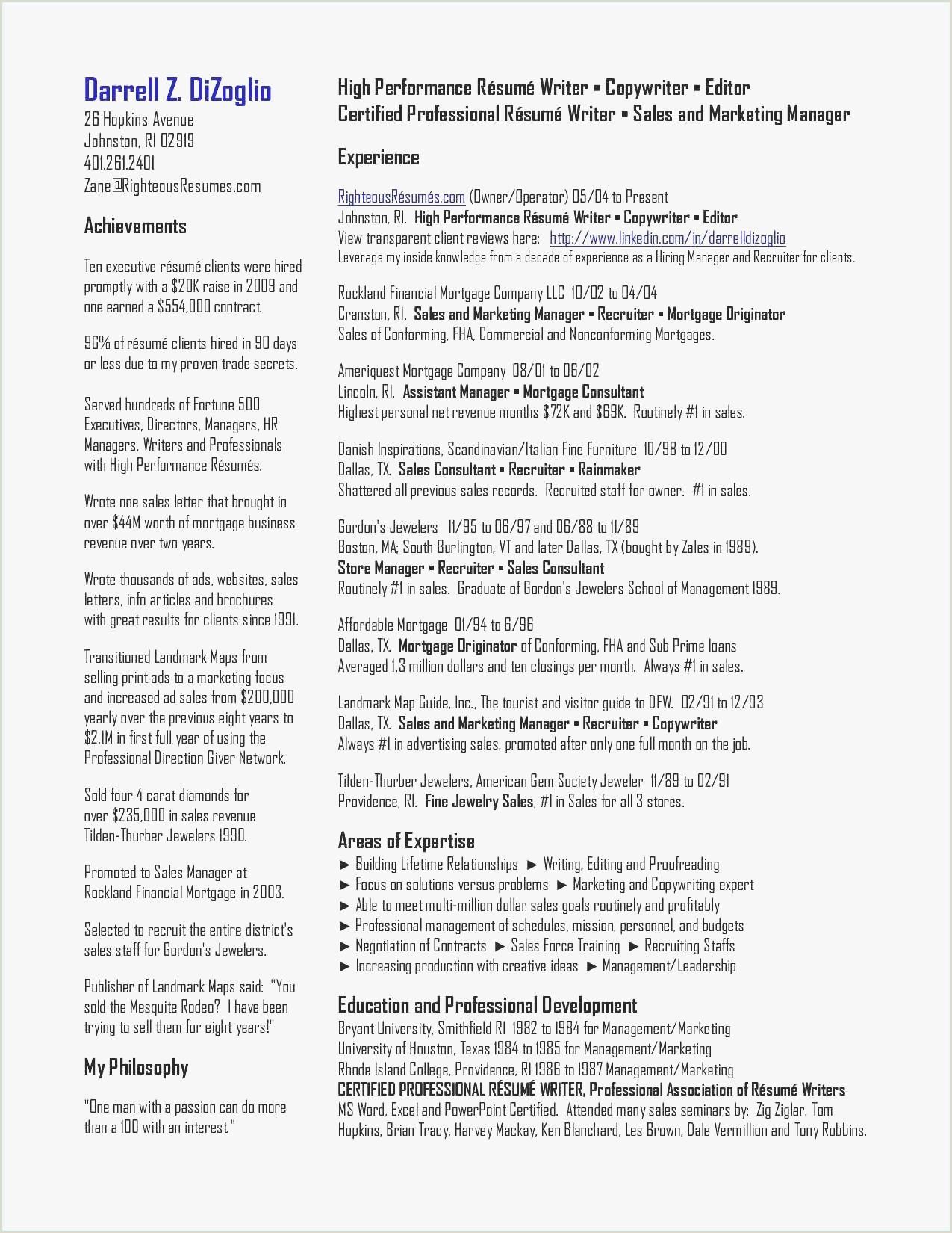 Modele Cv Google Docs Dc3 Consultant Cover Letter Model Job
