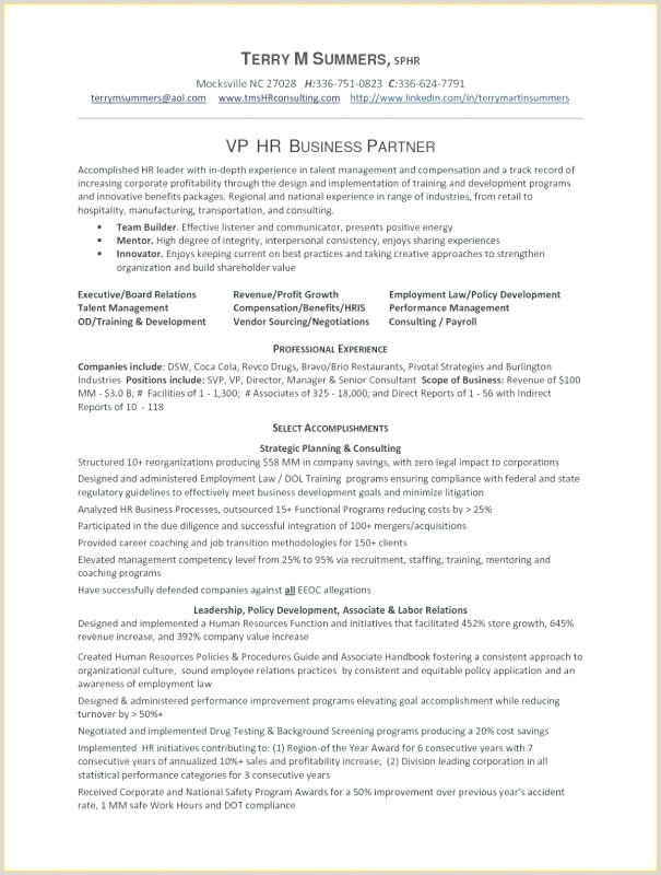 Career Objective for Business Analyst Hris Analyst Cover Letter – Frankiechannel