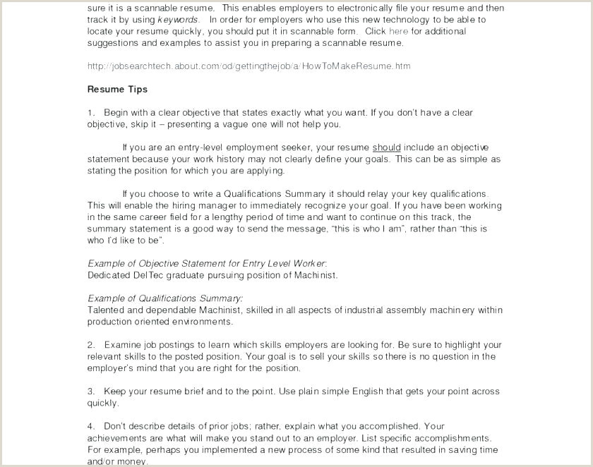 Call Center Resume Examples Professional Customer Service