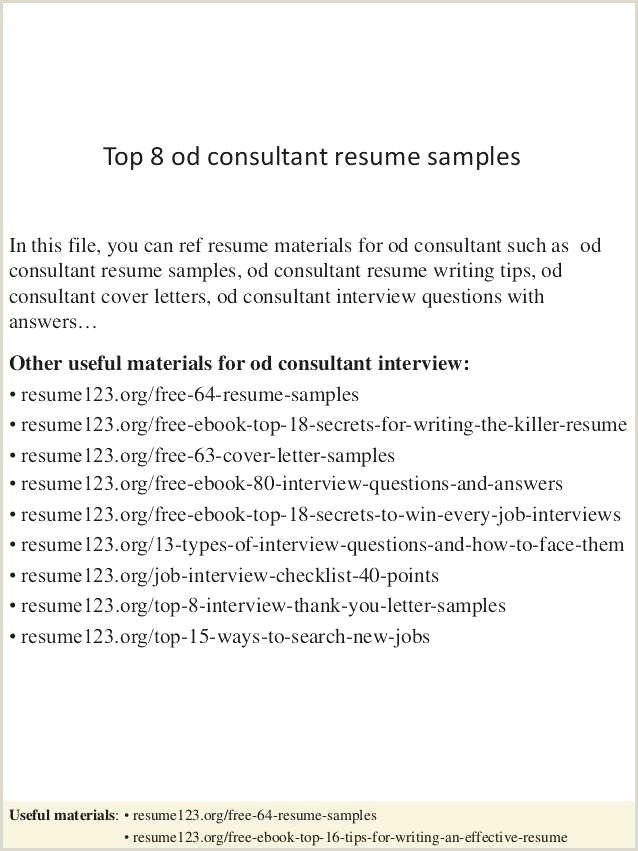 Call Center Resume Objective Awesome some General Interview
