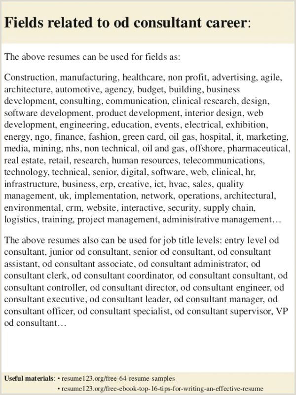 Career Objective for Computer Engineer Beautiful Resume Objective for software Engineer – 50ger