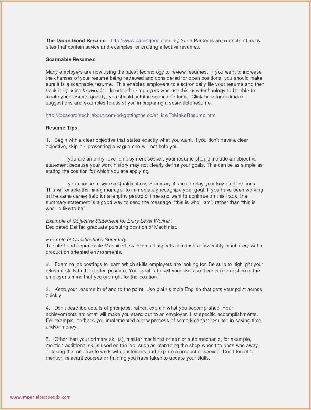 sample resume objective statements Sofasdocsurvey