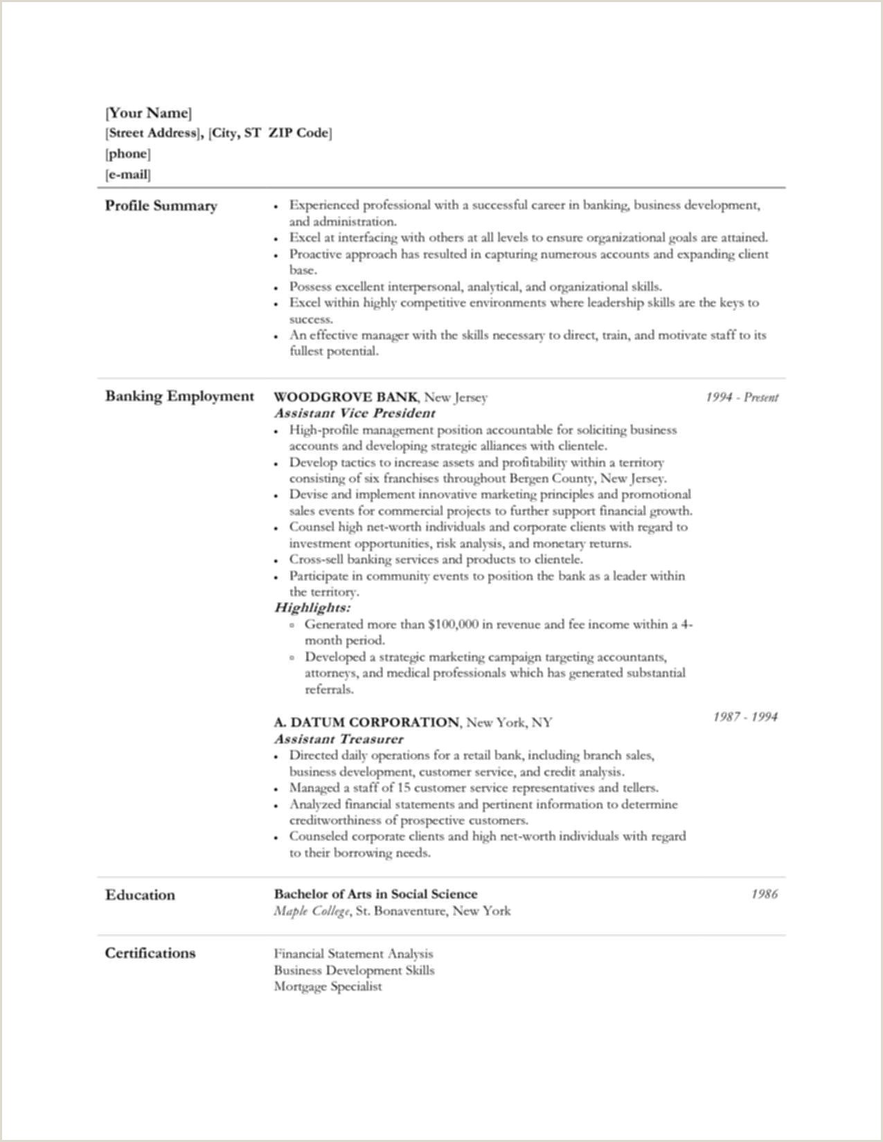 Social Worker Resume Skills Professional 59 Luxury Masters