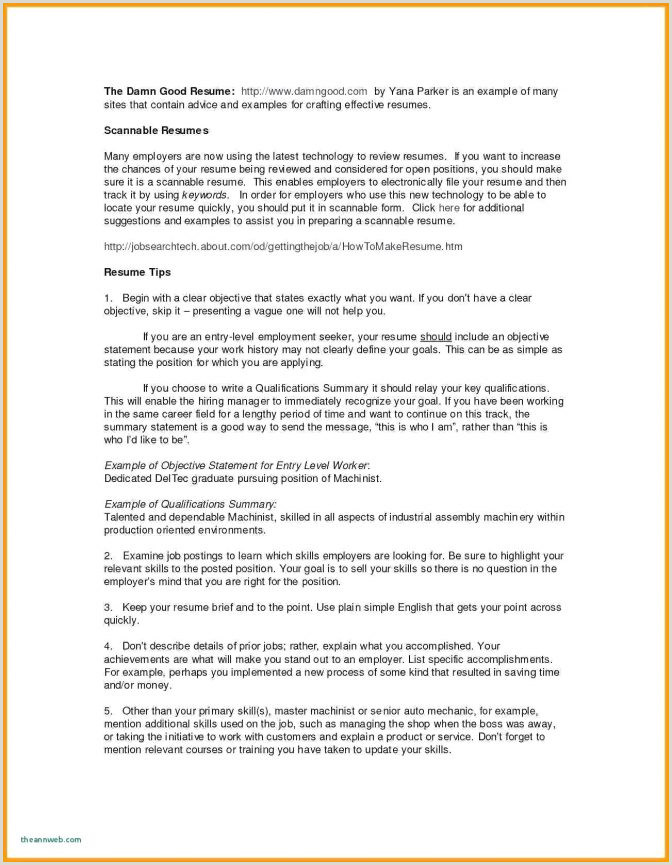 Career Objective for Mba Fresher Resume Mba Application Resume Sample Fresh Examples Sales and