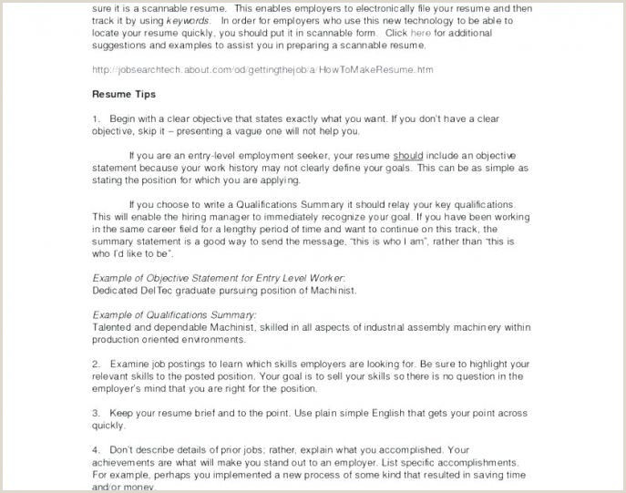 Career Objective for Pharmacist Pharmacist Resume Example ¢Ëœ 48 Pharmacist Resume Example