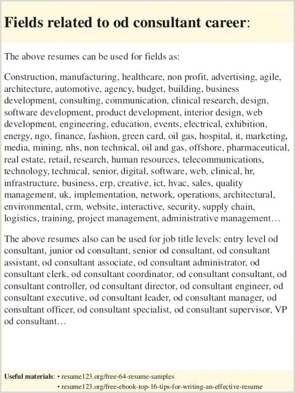 Career Objective for Pharmacist Pharmacy Technician Resume Objective Fresh Pharmacy