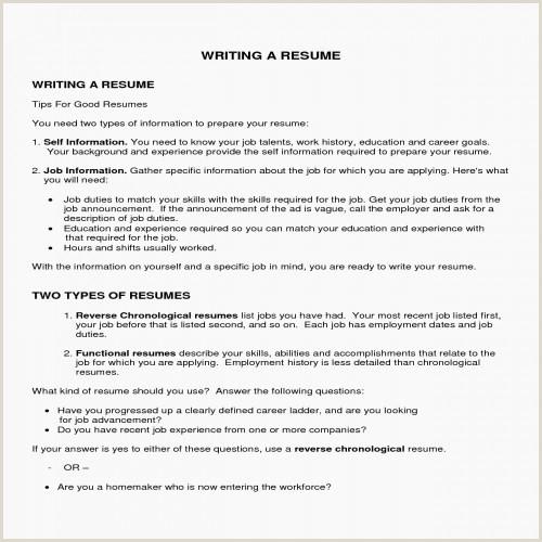 Career Objective for Pharmacist sorority Resume Resume Design