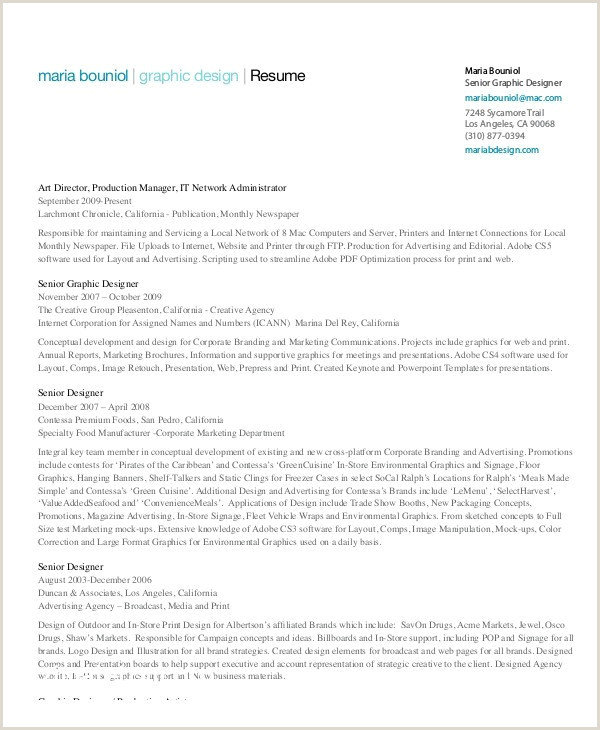 Incredible Strong Resume Templates Resume Design