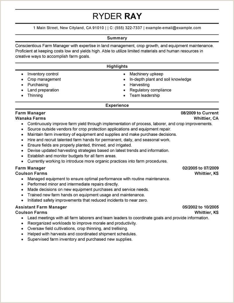 Career Objective Quotes Handyman Job Description