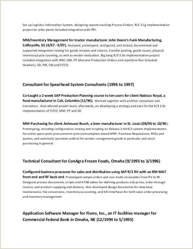 Career Objective Quotes Objective In Resume Examples Objective Resume Examples