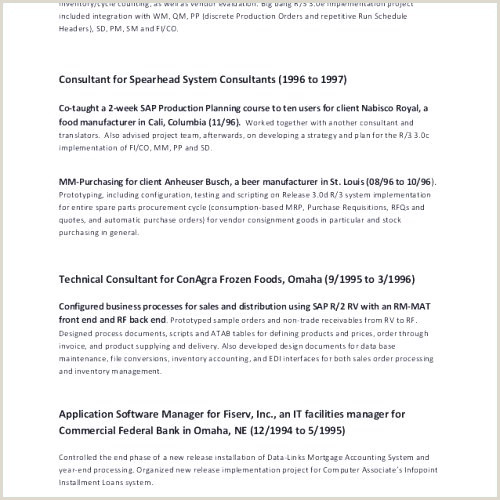 Software Engineering Resume Objective Examples Engineer