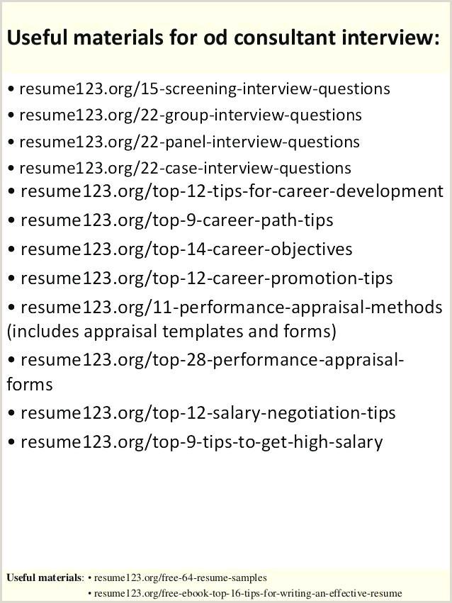 Career Objective software Engineer New software Developer Resume Objective