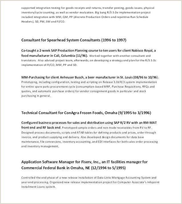 Software Engineer Resume Objective Sample Engineering Resume