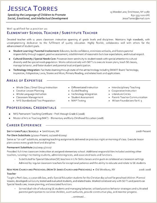 Caregiver Job Description for Resume Awesome Caregiver Resume Example – 50ger