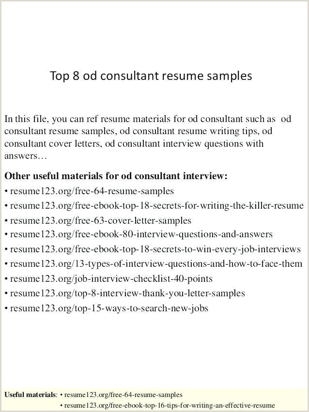 "Caregiver Job Description for Resume Caregiver Resume Samples Free Professional ¢â""¢ 49 Example"