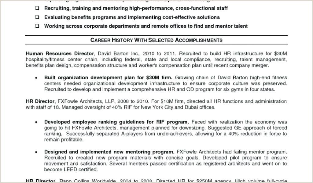 Carpenter foreman Resume Carpenter Resume Template – Growthnotes