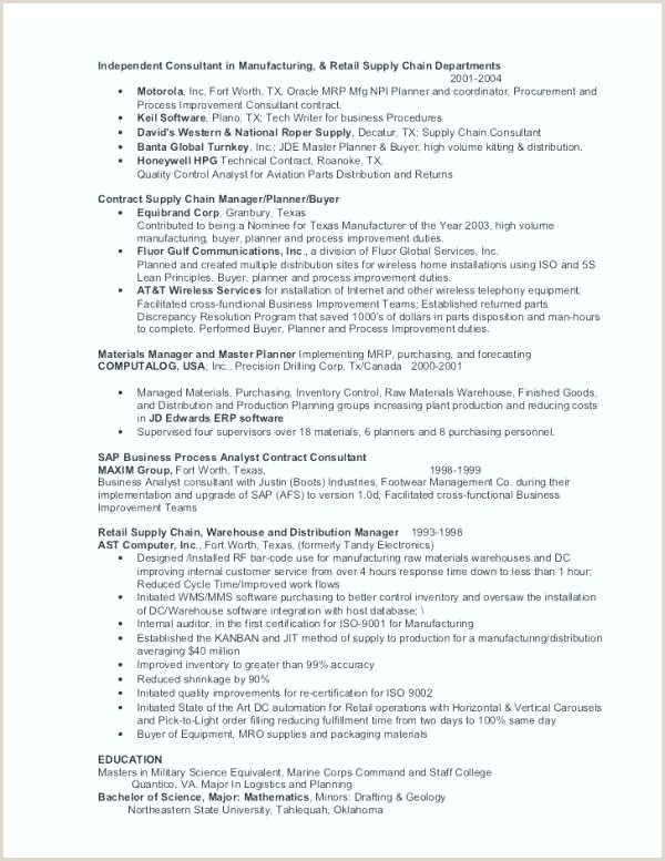 air force resume example – hotwiresite