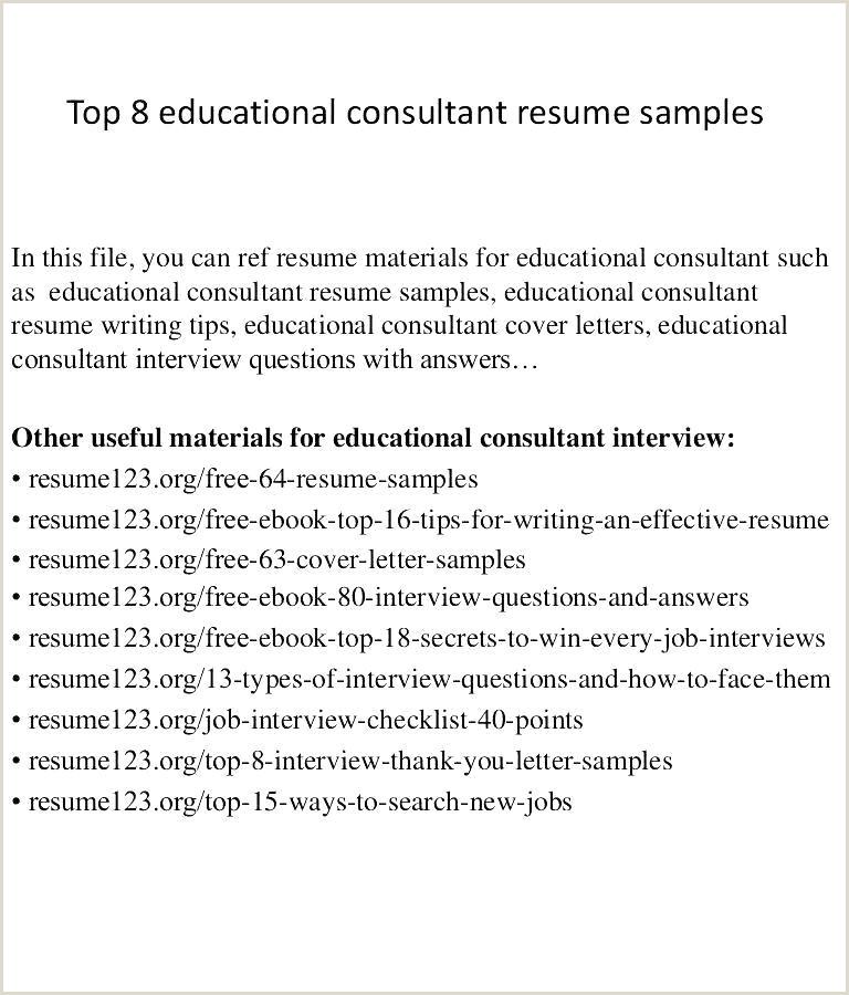 Carpenter Resume Example Self Employed Resume Sample – topgamers