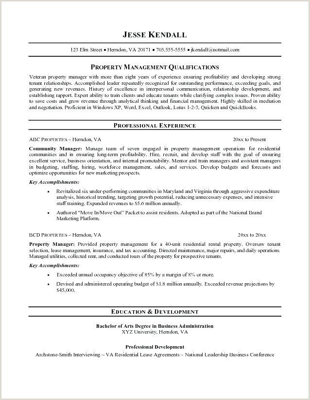Carpenter Resume Examples Carpenter Resume Examples – Yuriewalter