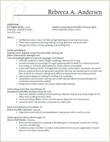 carpenter resume template – growthnotes