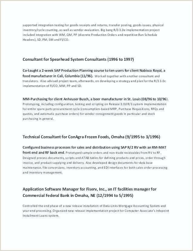 carpenter resume template – growthnotes