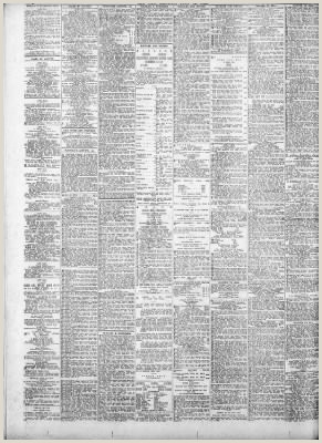 The Age from Melbourne Victoria Australia on July 12 1926