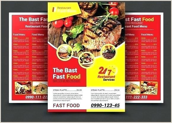 food catering menu template – sakusaku