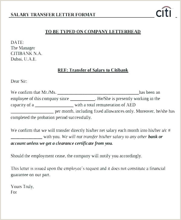 Catholic Confirmation Letter Sample Confirmation Letter Template