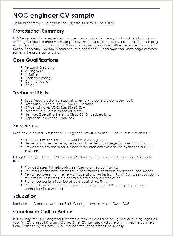 Ccna Fresher Resume Format Free Download Free Resume Building And Downloading Best Beautiful Make
