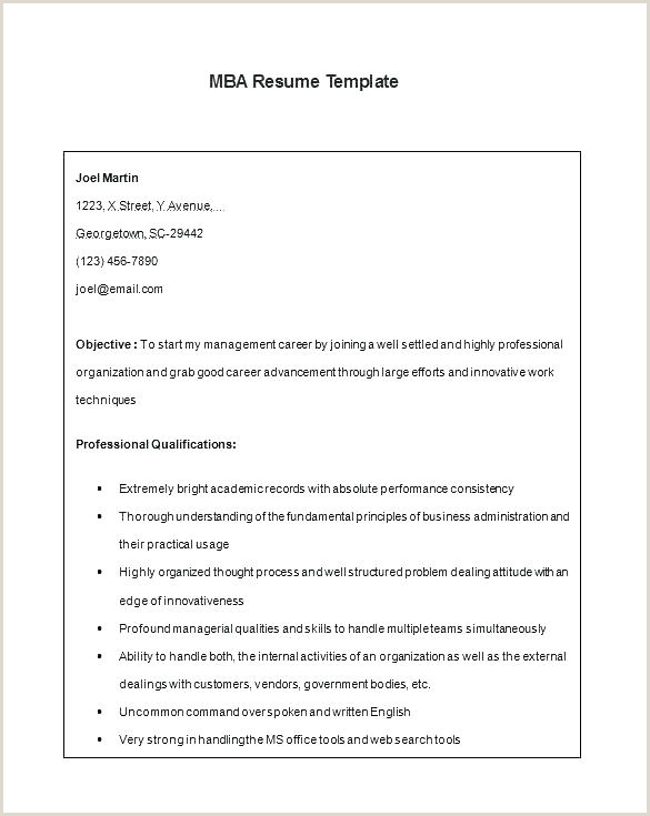 Ccna Fresher Resume Format Free Download Sample Resume Format For Mba Finance Freshers
