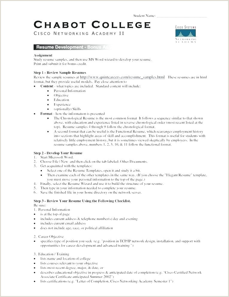 Ccna Fresher Resume Format Free Download Star Format Resume From Latex Template Askreddit What Do You