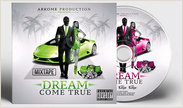 Cd Cover Design Template Psd Free Download 51 Free Psd Cd Dvd Cover Templates In Psd for the Best