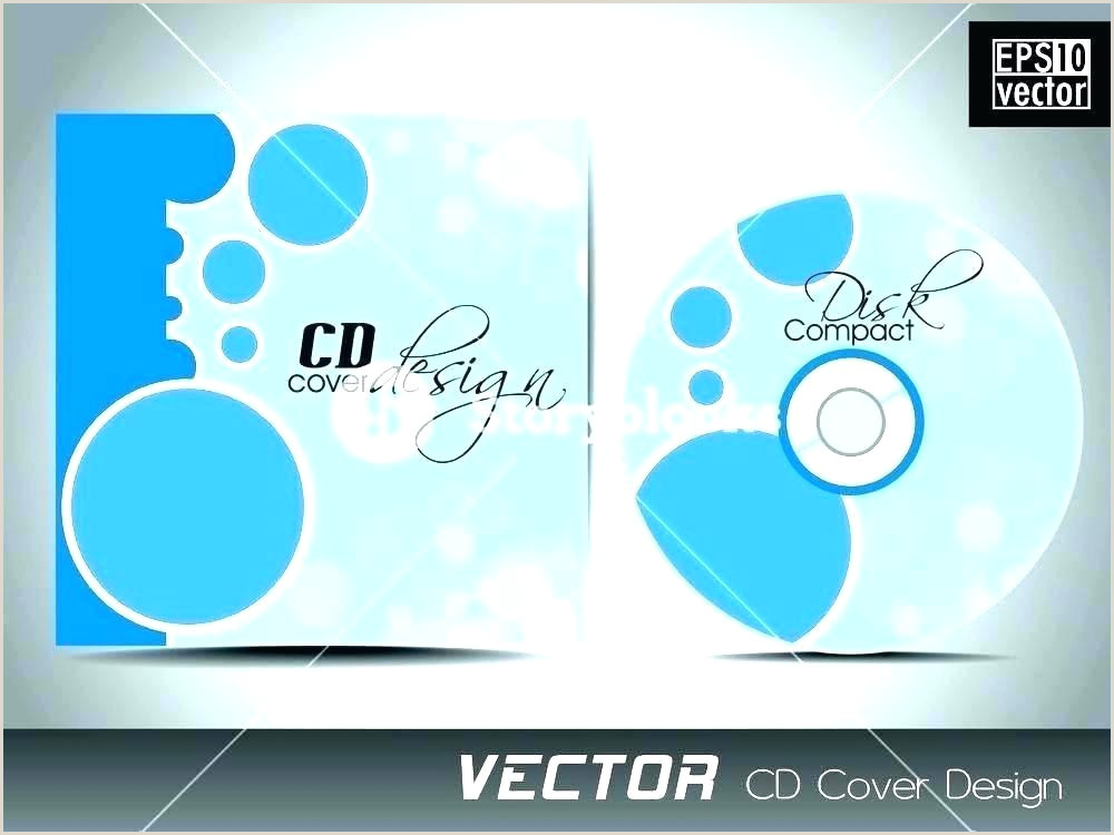 Cd Cover Design Template Psd Free Download Cover Template Free Line Cd Label Templates Microsoft Word