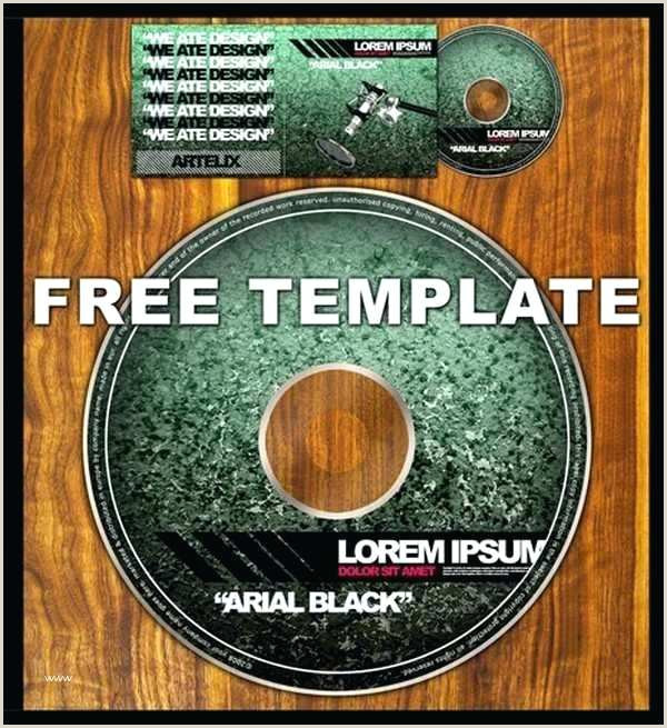 Cd Jacket Template Word Word Cover Cover Template Word Cd