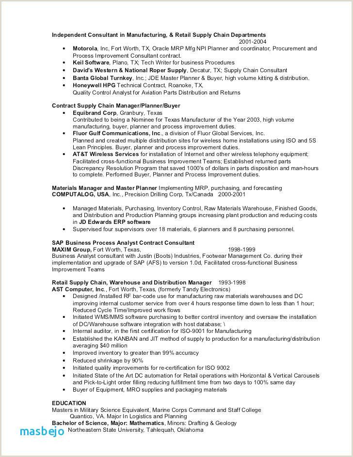 Cdl Resumes Examples Examples 24 Truck Driver Resume