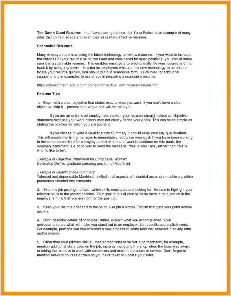 Cdl Driver Resume Truck Driver Resume Unique 54 New Driver Resume Template