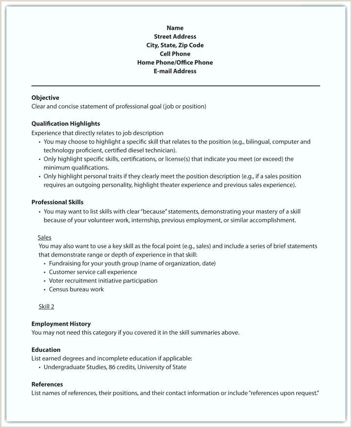 petency based job description sample – altpaper