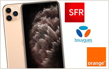Cell Phone Technician Resume association De Consommateurs Ufc Que Choisir