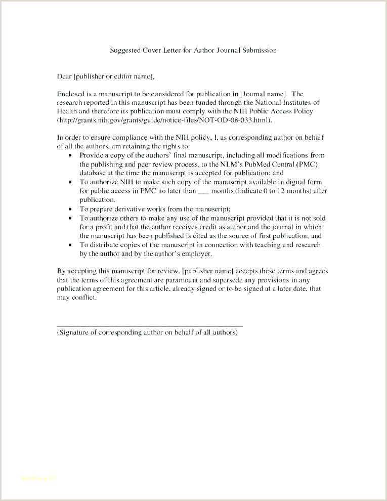 dish installer cover letter – goprocessingub
