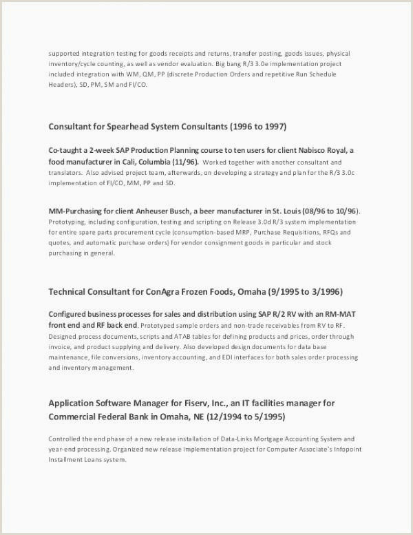 Ceo Resume Summary Examples Resumes Best Resume Summary Samples Inspirational