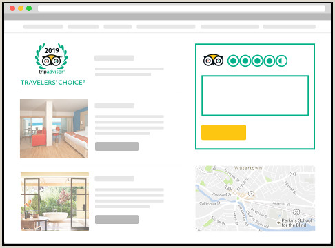 Certificate Of Mailing Template Wid S – Tripadvisor