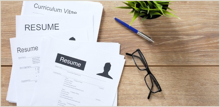 Change Management Resume How To Make Yours Stand Out [Samples]
