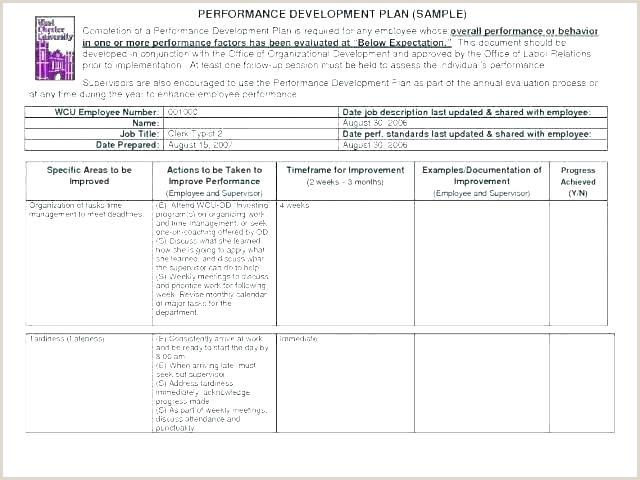 Change Request Document Template Form Templates Design