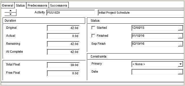 Free Change Order Template Excel Request Log Contract Form