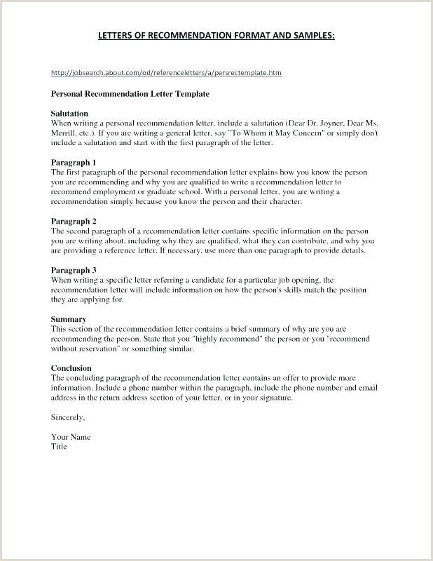 change order template construction – amartyasen