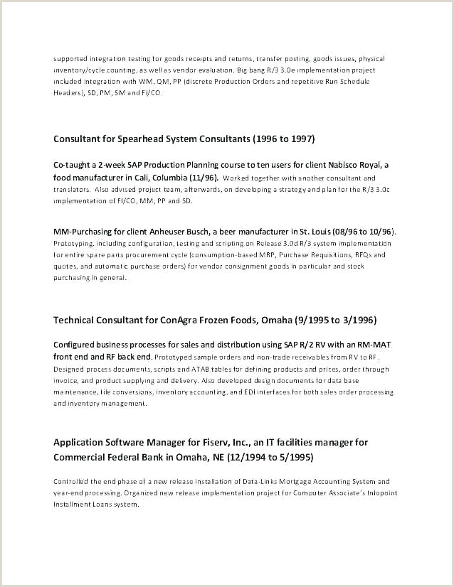Change Order Templates For Construction Great Cover Letter For Grant Application Change Order Sample